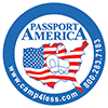 Passport America Partner